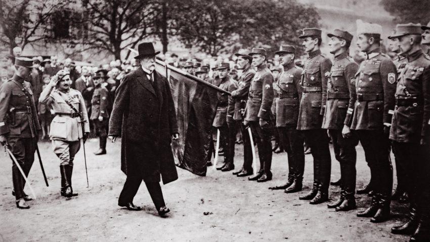 foto z privátního archivu Ivany Doležalové